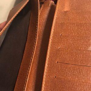 Louis Vuitton Accessories - Louis Vuitton Wallet